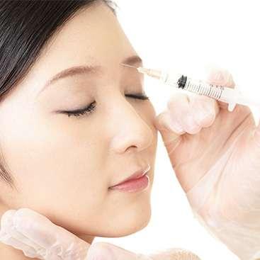 Most Popular Korean Skin Treatments